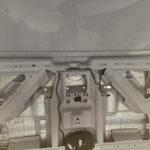 freigeist - VW T5 Schalldämmung Alubutyl